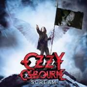 Обложка альбома Scream, Музыкальный Портал α
