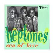 Обложка альбома Sea of Love, Музыкальный Портал α