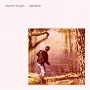 Обложка альбома Seaside Rock, Музыкальный Портал α