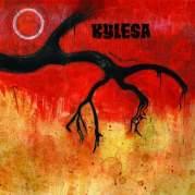 Обложка альбома Seasons of grief, Музыкальный Портал α