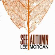 Обложка альбома See Autumn, Музыкальный Портал α
