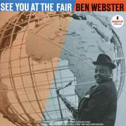 Обложка альбома See You at the Fair, Музыкальный Портал α