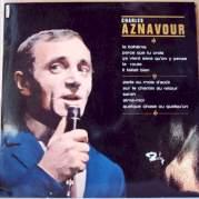 Обложка альбома Selam Sana Dünya, Музыкальный Портал α