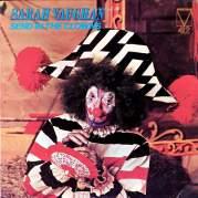 Обложка альбома Send in the Clowns, Музыкальный Портал α