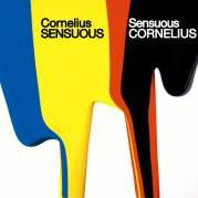 Обложка альбома Sensuous, Музыкальный Портал α