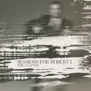 Обложка альбома Sessions for Robert J, Музыкальный Портал α