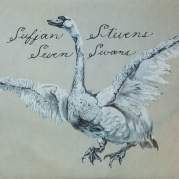 Seven Swans, Музыкальный Портал α