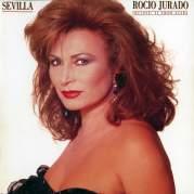 Обложка альбома Sevilla, Музыкальный Портал α