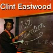 Обложка альбома Sex Education, Музыкальный Портал α