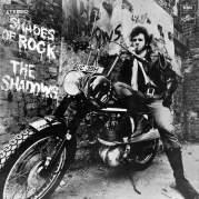 Обложка альбома Shades of Rock, Музыкальный Портал α