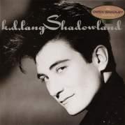 Обложка альбома Shadowland, Музыкальный Портал α