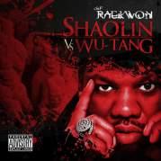 Обложка альбома Shaolin vs. Wu-Tang, Музыкальный Портал α