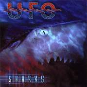 Sharks, Музыкальный Портал α
