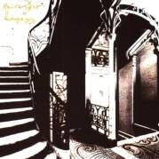 Обложка альбома She Hangs Brightly, Музыкальный Портал α