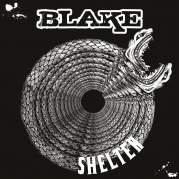 Shelter, Музыкальный Портал α