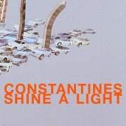 Shine a Light, Музыкальный Портал α