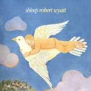 Обложка альбома Shleep, Музыкальный Портал α