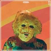 Обложка альбома Shock Em Dead!, Музыкальный Портал α