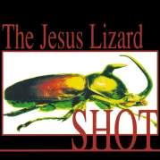 Обложка альбома Shot, Музыкальный Портал α