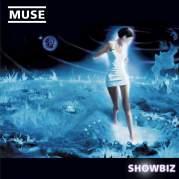 Обложка альбома Showbiz, Музыкальный Портал α