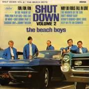 Shut Down, Volume 2, Музыкальный Портал α