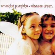 Обложка альбома Siamese Dream, Музыкальный Портал α