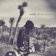 Обложка альбома Siberia Acoustic, Музыкальный Портал α