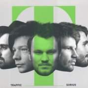 Обложка альбома Siirius, Музыкальный Портал α