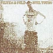 Silver & Gold, Музыкальный Портал α