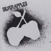 Silver Apples, Музыкальный Портал α
