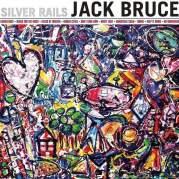 Silver Rails, Музыкальный Портал α