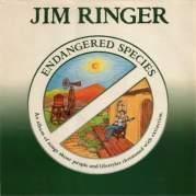 Обложка альбома Sing Along and Swing Along, Музыкальный Портал α