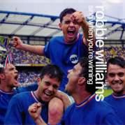 Sing When You're Winning, Музыкальный Портал α