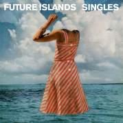Singles, Музыкальный Портал α
