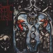 Обложка альбома Singularitäten, Музыкальный Портал α
