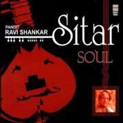 Sitar Soul, Музыкальный Портал α