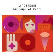 Обложка альбома Six Cups of Rebel, Музыкальный Портал α