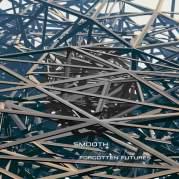 Обложка альбома Sketchbook, Музыкальный Портал α