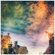 Обложка альбома Sketches of Coryell, Музыкальный Портал α