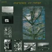 Обложка альбома Sketches of Tokyo, Музыкальный Портал α