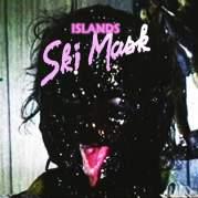 Ski Mask, Музыкальный Портал α