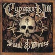 Skull & Bones, Музыкальный Портал α