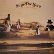 Sky's the Limit, Музыкальный Портал α