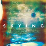Skying, Музыкальный Портал α