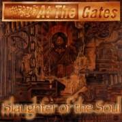Slaughter of the Soul, Музыкальный Портал α