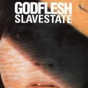 Обложка альбома Slavestate, Музыкальный Портал α