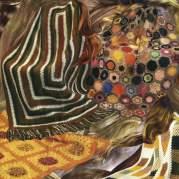 Обложка альбома Sleeper, Музыкальный Портал α