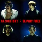 Slipway Fires, Музыкальный Портал α