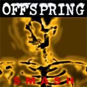 Обложка альбома Smash, Музыкальный Портал α