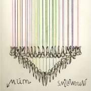 Smilewound, Музыкальный Портал α